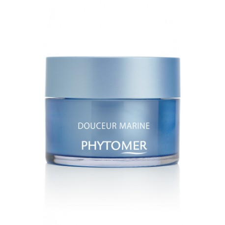 Douceur Marine Velvety Soothing Cream
