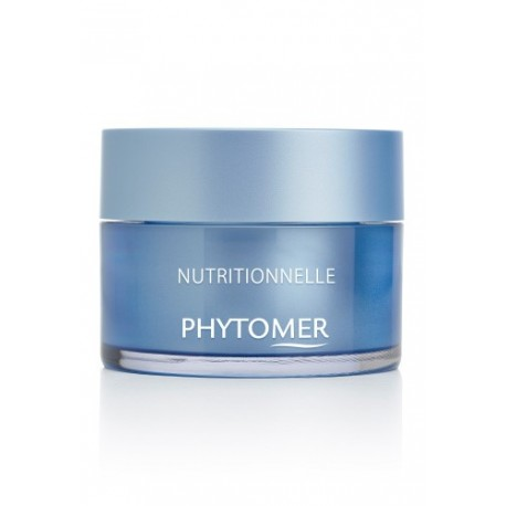 Nutritionnelle Dry Skin Rescue Cream