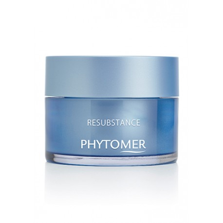 Resubstance Skin Resilience Rich Cream