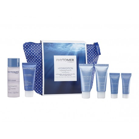 Hydration Beauty Set