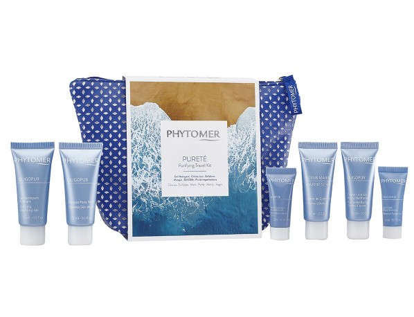 Purifying Beauty Set