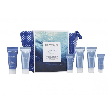 Citylife Beauty Set Purifying Beauty Set