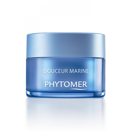 Douceur Marine SOFT HANDS Hydra-Replenishing Cream