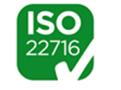 ISO22716
