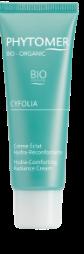Phytomer Radiance Cream Cyfolia Organic