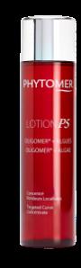 Phytomer Moisturizing Body Cream Oligomer® Well-being Sensation
