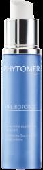 Phytomer Serum With Marine Prebiotic Complex Prebioforce